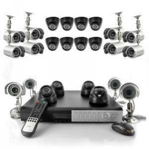 Adilo Bilişim ve Güvenlik Sistemleri 6