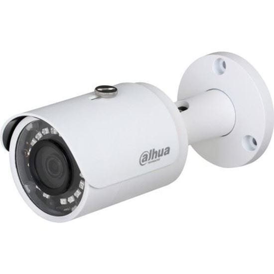 Dahua 2MP IP IR Bullet Kamera