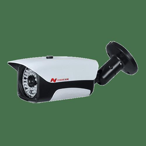 Nitrocam NT 1054 AHD Kamera