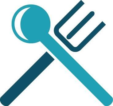Yemekhane Takip Sistemi