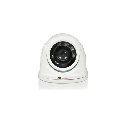Nitrocam NC 5501 AHD Dome Kamera
