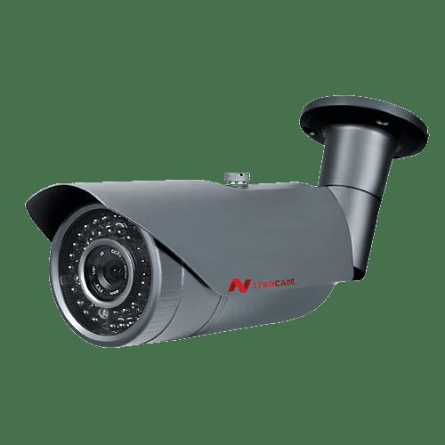 Nitrocam NT 842 AHD Kamera