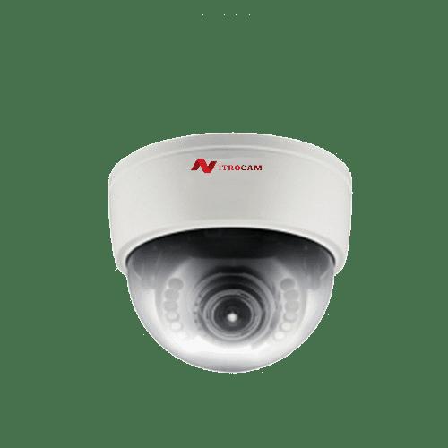 Nitrocam NT 5017 AHD Kamera