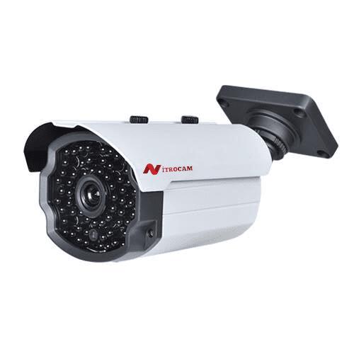 Nitrocam NT 663 AHD Kamera