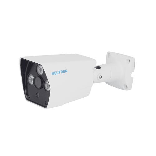 Neutron TRA 7104 AHD Kamera