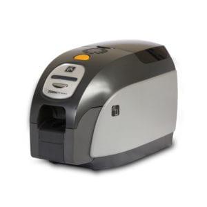 kart yazıcı