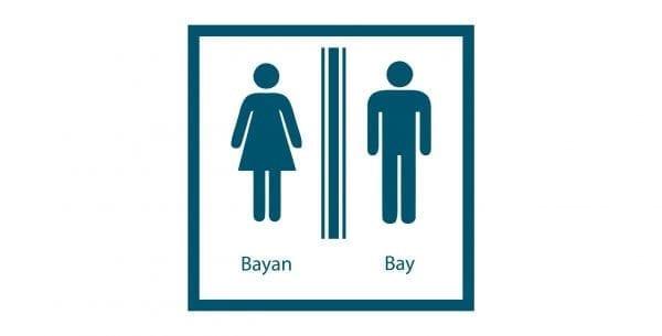 tuvalet kontrol sistemi