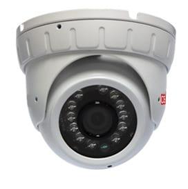 Cenova CN 7113 İP Dome Kamera