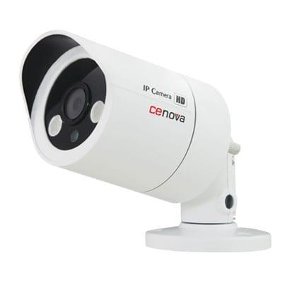 Cenova CN 7220 IP Kamera