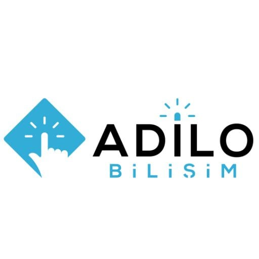 logo_light