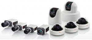 adana güvenlik kamera sistemleri